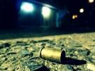 SSP-BA informa que Porto Seguro tem números de homicídios bem menor do que mostram as pesquisas.