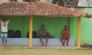 Itapebi Confira os vencedores do Campeonato Municipal de Futebol