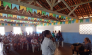 Itapebi: Secretaria de Assistência Social realizou  a Pré-Conferência no Distrito de Caiubi.