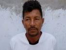 Pai é preso acusado de estuprar três filhas na Bahia