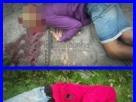 Porto Seguro:Dois Jovens São Assassinados Em Trancoso Nesta Terça