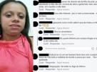 """Adolescente de 16 anos mata a própria mãe e posta mensagem de """"luto"""" no Facebook"""