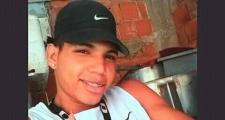 Itapebi:Jovem Natural de Itapebi morre em emboscada na região metropolitana da grande Vitória no espírito Santo