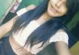 Porto Seguro: Travesti de 17 anos é encontrada morta perto da orla