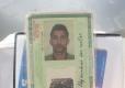 Homem é encontrado morto na estrada da Embaúba
