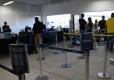Homem tem infarto fulminante e morre no aeroporto em Vitória da Conquista