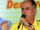 Itapitanga: Polícia investiga morte do prefeito Dernival