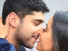"""Marido de Anitta revela intimidade do casal: """"Mais fogosa e bagunceira"""""""