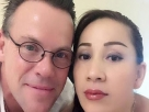 """Mulher rasga saco escrotal do noivo com aliança após ser traída: """"Eu estava bêbada"""""""