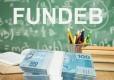 Municípios que não prestarem conta do FUNDEB podem ter recursos bloqueados