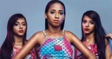 Apresentador critica MC Loma por exigências e cantora rebate: 'É mentira'