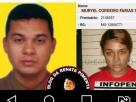 Advogada acusada de matar marido que era policial militar em porto seguro e Cabrália, foi presa em Minas Gerais