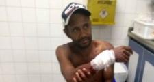 Homem é morto a facadas ao tentar recuperar celular roubado em Porto Seguro