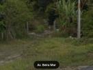 Homem morto a facadas no Rio da Vila em Porto Seguro