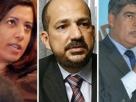 Justiça determina retorno dos prefeitos de Eunápolis, Porto Seguro e Santa Cruz Cabrália