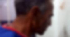 Suspeito de abusar sexualmente de jovem durante quatro anos é preso em Conquista