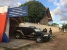 Xeque-Mate prende prefeito e cinco vereadores de Cabedelo (PB)