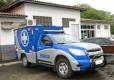 Ex-presidiário comete assalto e é assasinado horas depois no Bairro São Benedito
