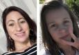 Horror: Após surto psicótico, jovem mata mãe e irmã a facadas em Santa Catarina