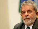 Lula perde benefícios concedidos a ex-presidentes após decisão de juiz