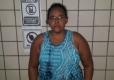 Mulher é presa por suspeita de matar companheira a facadas em Teixeira de Freitas