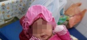 Recém-nascida é abandonada dentro de sacola em terreno baldio de Itacaré