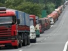 Governo ainda não cumpriu promessas feitas aos caminhoneiros e recua de algumas delas