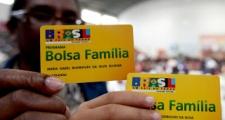 Bolsa Família já está sendo pago com reajuste, veja valores