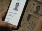 CNH digital começa a ser oferecida nesta terça-feira pelo Detran na Bahia