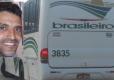 Motorista de ônibus é morto a tiros por passageiro em Itamaraju