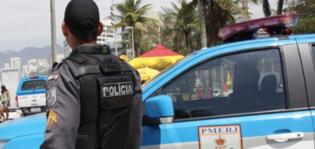 Polícia procura médico que fez cirurgia que causou morte de mulher