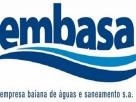Retificação da matéria sobre um corpo encontrado no reservatório da EMBASA em Barrolândia