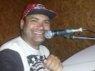 Radialista é assassinado a tiros dentro de casa em Riachão do Jacuípe