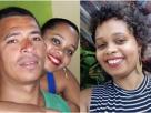 Sul da Bahia: Homem é acusado de matar a mulher atropelada em Arraial d'Ajuda