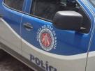 Duas mulheres são presas com quase 100 kg de drogas em Vitória da Conquista