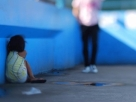 Homem que tratava filha de 13 anos como esposa é detido na Bahia