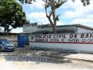 Itapebi:quarto Suspeito que entrou em confronto com a Caema morre em troca de tiros com Policiais Militares