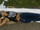 Jovem é encontrada morta na BR- 367 em Porto Seguro
