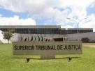 Advogados não podem ser pagos pelas prefeituras com dinheiro dos precatórios do Fundef