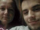 Filho mata a mãe com 35 facadas após briga por drogas