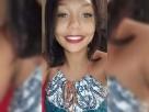 Mulher mata adolescente de 15 anos com faca na cozinha durante churrasco na Bahia
