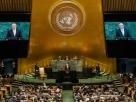 ONU afirma que situação política do Brasil é 'extremamente preocupante'