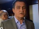 Rui Costa estuda privatização da Embasa, diz revista