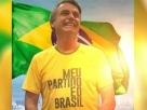 Veja as propostas de governo do presidente eleito Jair Bolsonaro