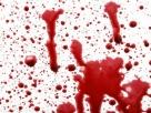 Ilhéus: Mulher mata filho recém nascido a golpes de faca