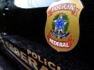 Prefeito é preso suspeito de desvio de quase R$ 6 milhões da prefeitura