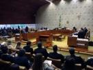 STF julgará constitucionalidade de lei que dá preferência a servidores em concursos