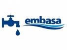 Itapebi:uma nota Embasa informa por falta de energia o sistema de abastecimento de água esta parado