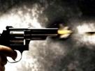 Jovem é assassinado a tiros no Bairro da Biela, em Belmonte
