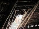 Índio mata a esposa e depois comete suicídio em aldeia do Prado
